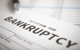 bankruptcy_news
