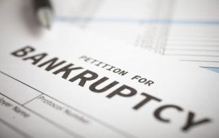 bankruptcy_news