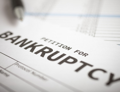 Proposed Changes to Bankruptcy Legislation – A change to promote innovation, or an invitation to corporate sharks?